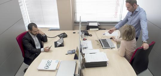 Adequat-_Coworking_oficinas_2