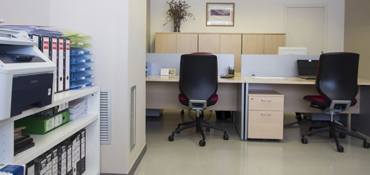 oficina2